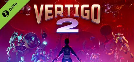Vertigo 2 Demo