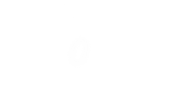 Before Your Eyes - Steam Backlog