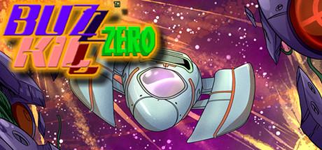 Купить Buzz Kill Zero