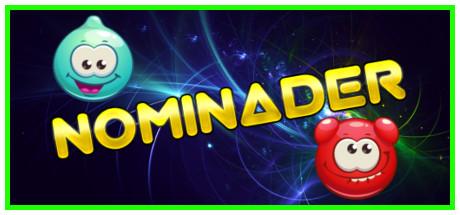 Nominader