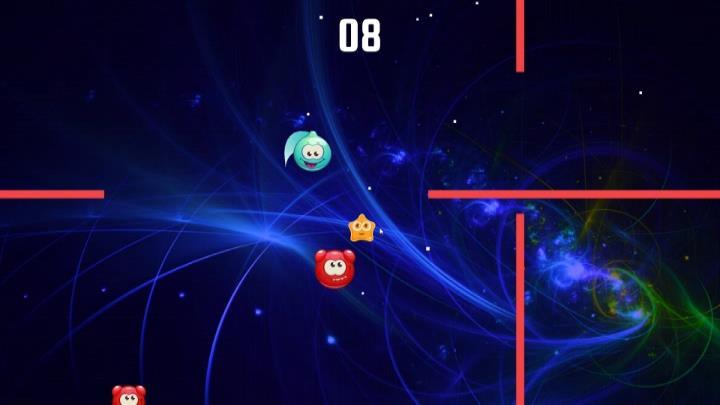 com.steam.1082530-screenshot