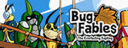 Bug Fables