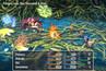 Simgirls: Lovemore College RPG by  Screenshot
