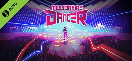 Millionaire Dancer Demo