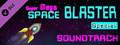 Super Mega Space Blaster Special OST-dlc