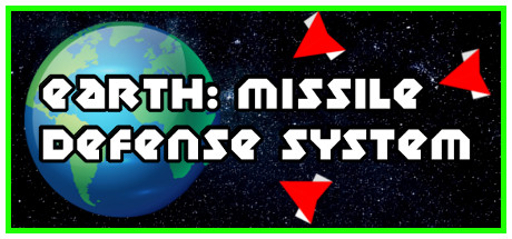 Earth Missile Defense System