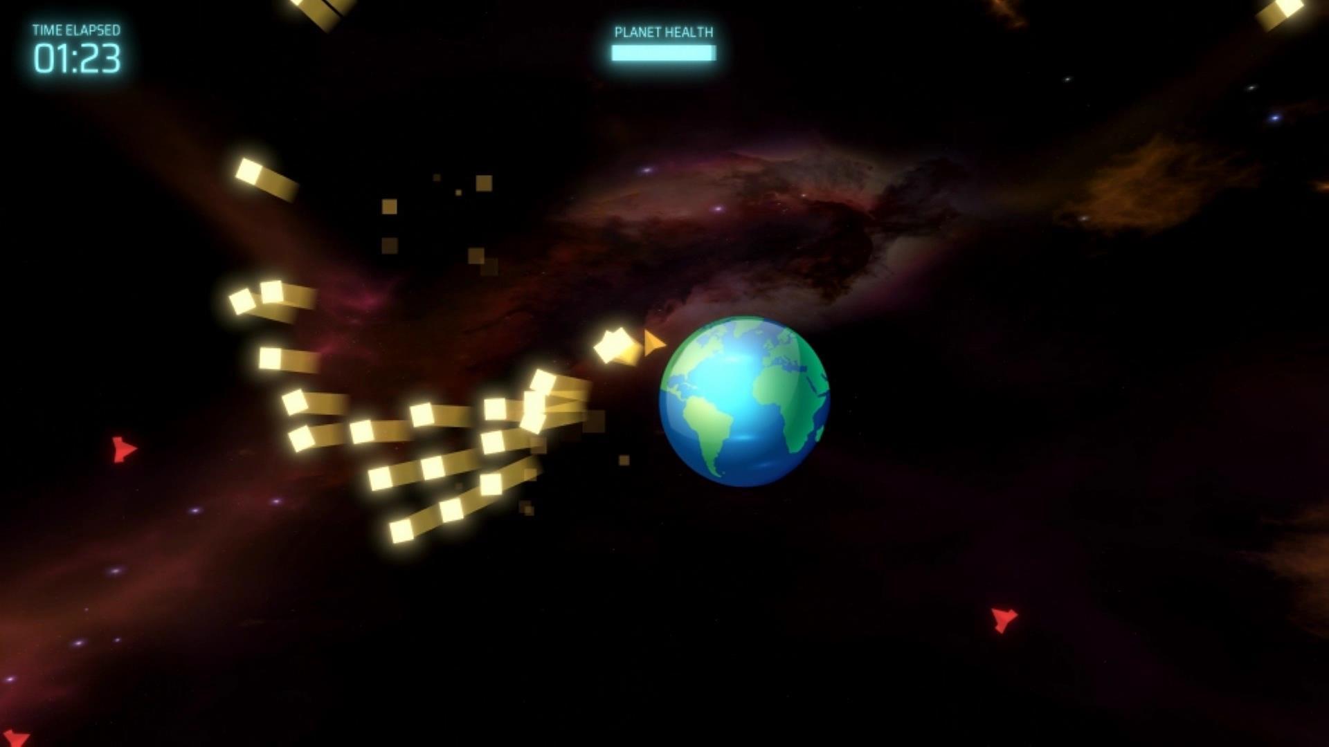 com.steam.1083050-screenshot