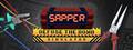 Sapper - Defuse The Bomb Simulator-game