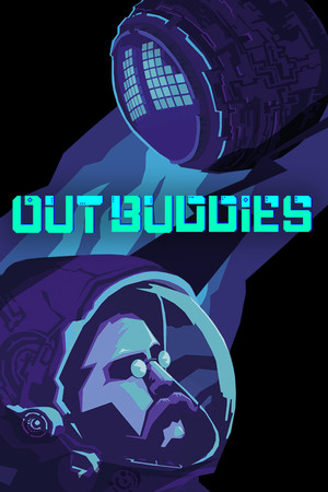 OUTBUDDIES poster image on Steam Backlog