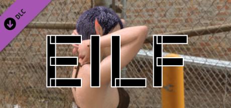 EILF - Alchemy Pack