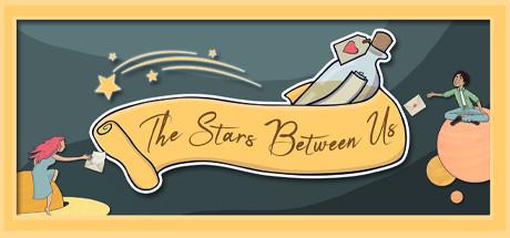 Купить The Stars Between Us