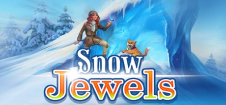 Teaser image for Snow Jewels