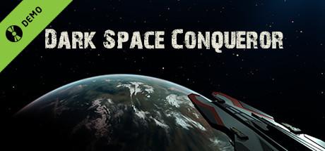 Dark Space Conqueror Demo