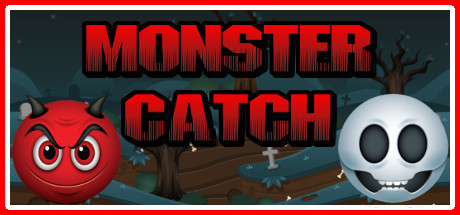 Monster Catch