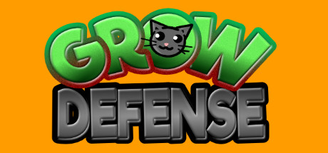 View Grow Defense on IsThereAnyDeal