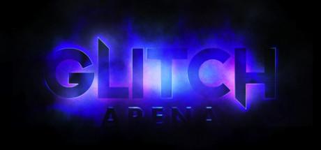 Купить Glitch Arena