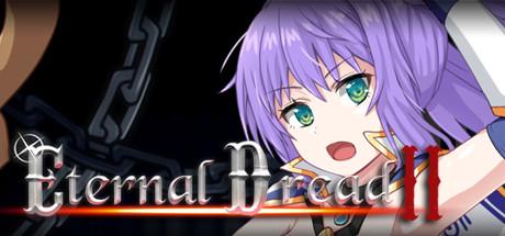 Eternal Dread 2 Free Download