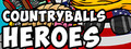 Countryballs Heroes Gameplay Trailer - CountryBalls Heroes