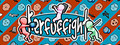 Kerfuffight-game