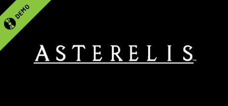 ASTERELIS Demo