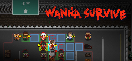 Wanna.Survive.v1.3.0-SiMPLEX
