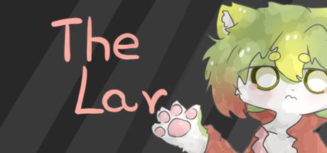 The Lar