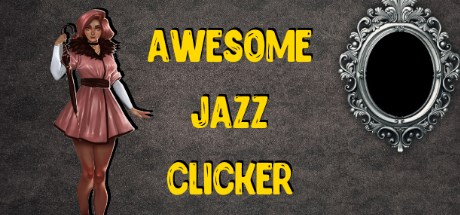 Купить Awesome Jazz Clicker