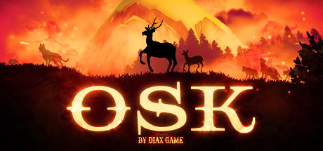 OSK - The End of Time Free Download
