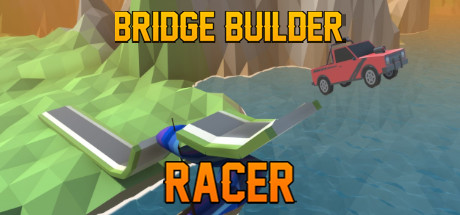 Купить Bridge Builder Racer