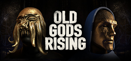 Купить Old Gods Rising