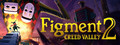 Figment - Creed Valley-game