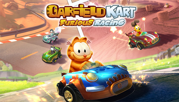 online racing games for mac free