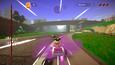 Garfield Kart - Furious Racing picture7