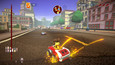 Garfield Kart - Furious Racing picture4