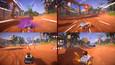 Garfield Kart - Furious Racing picture9