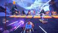 Garfield Kart - Furious Racing picture3