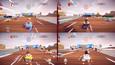 Garfield Kart - Furious Racing picture5