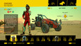 Offroad Racing - Buggy X ATV X Moto picture5
