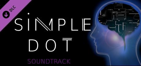 Купить Simple Dot Soundtrack (DLC)