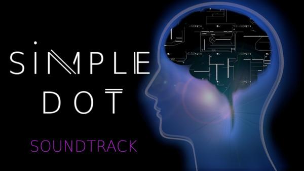 Simple Dot Soundtrack (DLC)
