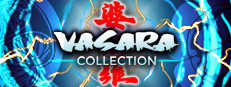 VASARA Collection poster image on Steam Backlog