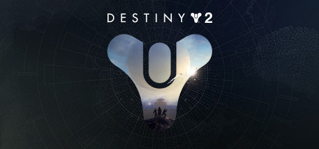 Pre-purchase Destiny 2 on Steam