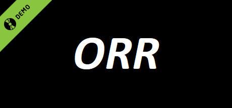 ORR Demo