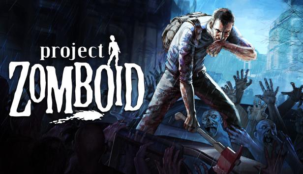Project Zomboid Tuxdb Com