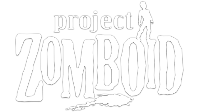 Project Zomboid - Steam Backlog