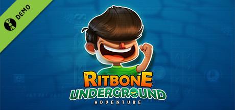 Ritbone Demo