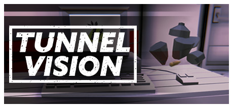 Купить Tunnel Vision