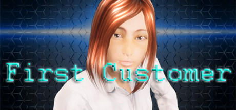 Купить First Customer