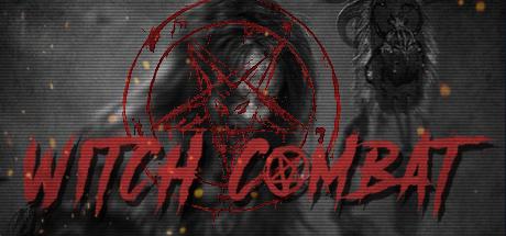 Witch Combat