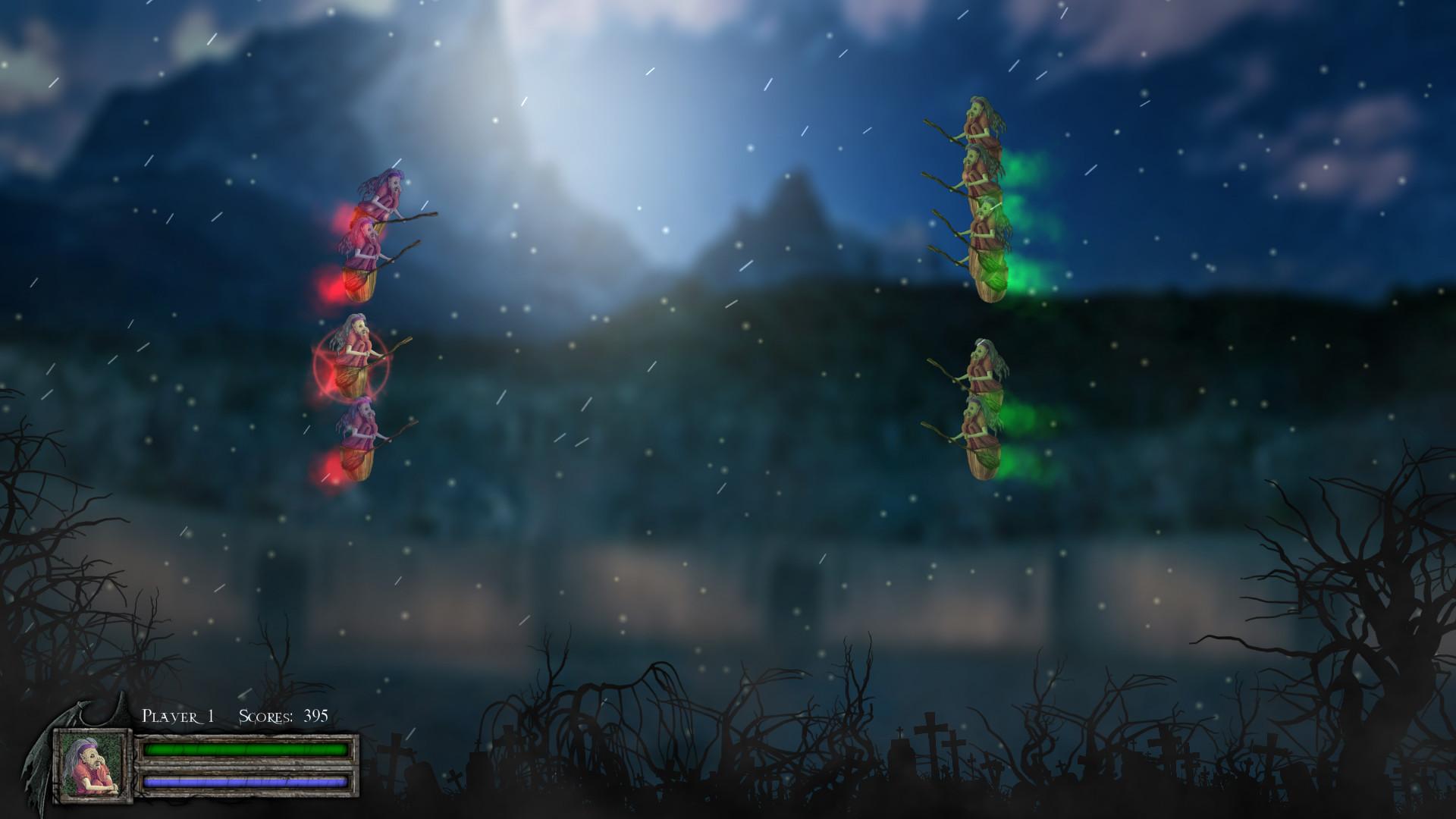 com.steam.1086510-screenshot